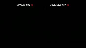 Taken 3 - Alternate Trailer 7