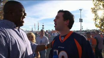 Denver Broncos Fan's Dream thumbnail