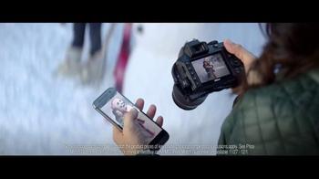 Nikon D3300 DSLR Camera thumbnail