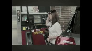 NanoGlidePro TV Spot, 'Better Fuel Economy' - Thumbnail 1