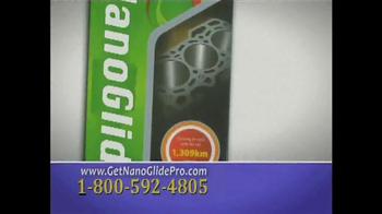 NanoGlidePro TV Spot, 'Better Fuel Economy' - Thumbnail 2