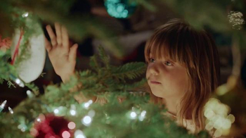 Hallmark TV Spot, 'Brother to Sister'