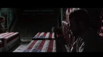 American Sniper - Alternate Trailer 9