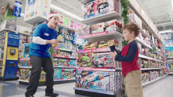 Toys R Us Tv Commercial Jingle All The Way To The World S Greatest