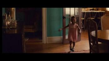 Selma - Alternate Trailer 6