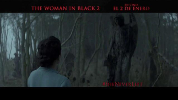 The Woman In Black 2 Angel Of Death Tv Movie Trailer