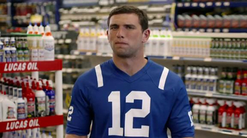 Andrew Luck thumbnail
