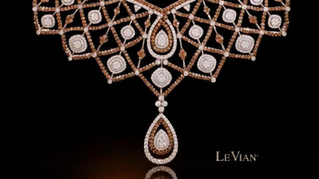 Le Vian Jewelry thumbnail