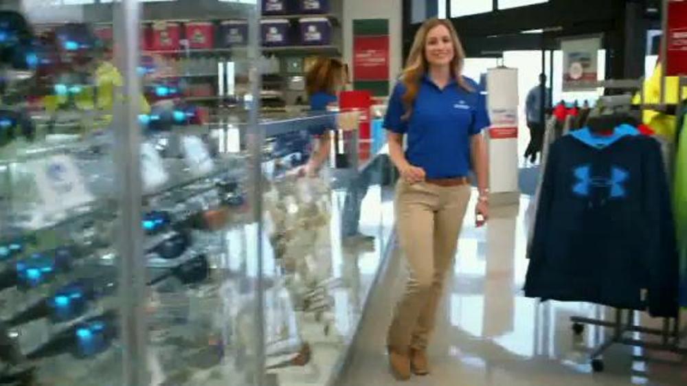 Last minute shopping deals online