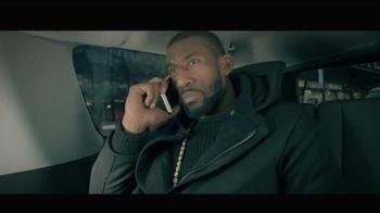 Taken 3, 'ESPN Promo' - 35 commercial airings