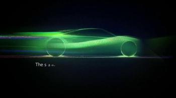 Car Fleet: An Energy Quiz thumbnail