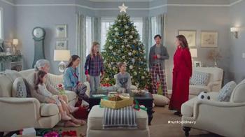 old navy tv spot regalos de navidad para todos - Old Navy Christmas Commercial