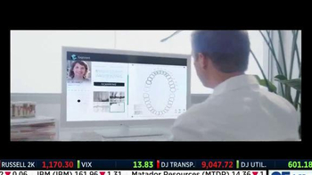 Cognizant TV Spot, 'Can Your Business Deliver?' - Thumbnail 2