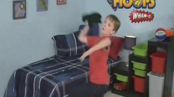 Hamper Hoops TV Spot, 'He Shoots, He Scores' - Thumbnail 2
