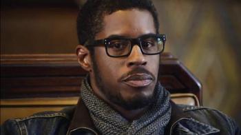 Ashford University TV Spot, 'Lose Yourself'