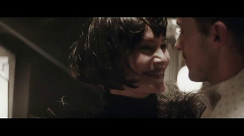 Kohler Artifact Faucets TV Spot, 'Dancing Through Time' Song by Fran Hall - 6997 commercial airings