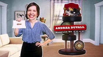 Andrea Duvall thumbnail