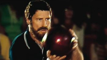 Dos Equis TV Spot, 'The Most Interesting Man in the World Picks Up a Spare'