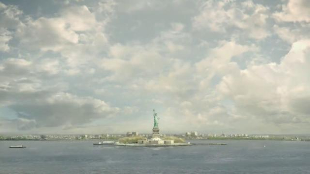 Liberty Mutual Tv Commercial Makes You Wonder Ispot Tv