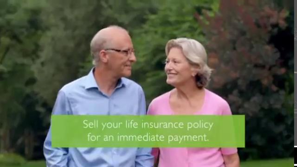 Coventry Direct Conversation on Colonial Penn Life Insurance