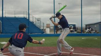 Dick's Sporting Goods TV Spot, 'The Question: Who Will You Be'
