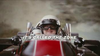 AutoZone TV Spot, 'Traffic Jam'