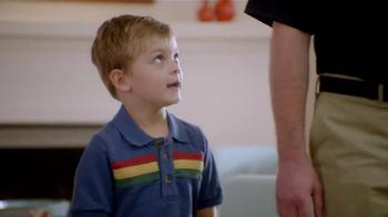 Stanley Steemer TV Spot, 'Kyle' - 13787 commercial airings