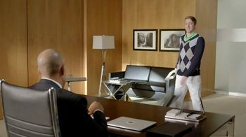 La Quinta Inns and Suites TV Spot, 'Game Changer'