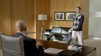 La Quinta Inns and Suites TV Spot, 'Game Changer'