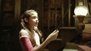 Universal Orlando Resort TV Spot, 'Vacaciones Épicas' [Spanish]
