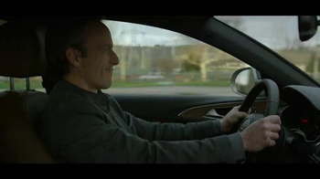 Audi A6 TV Spot, 'The Drones' - Thumbnail 7