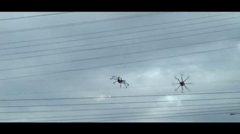 Audi A6 TV Spot, 'The Drones' - Thumbnail 6