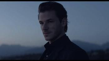 Bleu de Chanel TV Spot, 'The Film' Song by Jimi Hendrix