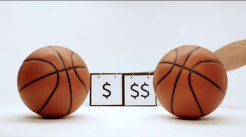 Basketballs thumbnail