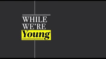 While We're Young - Thumbnail 9