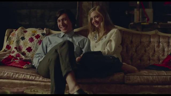 While We're Young - Thumbnail 4