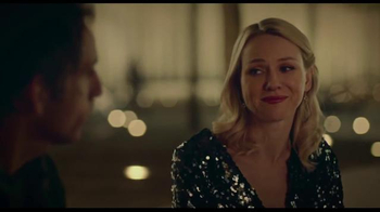While We're Young - 407 commercial airings