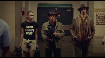 While We're Young - Thumbnail 8