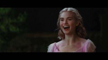 Cinderella, 'HSN Promo' - Thumbnail 4