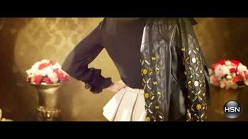 Cinderella, 'HSN Promo' - Thumbnail 6