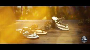 Cinderella, 'HSN Promo' - Thumbnail 7