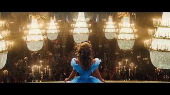 Cinderella, 'HSN Promo' - Thumbnail 8