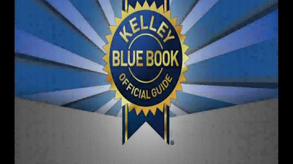 kelley blue book tv commercial 39 dale earnhardt jr the kbb price advisor 39. Black Bedroom Furniture Sets. Home Design Ideas