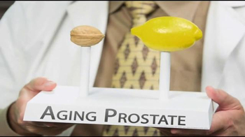 Super Beta Prostate TV Spot, 'Urgent Message'