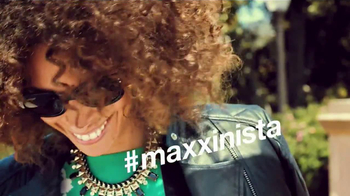 TJ Maxx TV Spot, 'Obsessed' Song By Electric Sons - Thumbnail 10