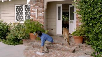 XFINITY TV Spot, 'Most Live Sports: Cougar and Huddle' - Thumbnail 2