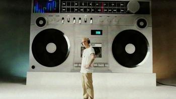 Beats Audio TV Spot, 'New Beats'  Song by Eminem