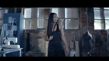 Absolut TV Spot, 'Transform Today' Song by Woodkid - Thumbnail 1