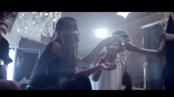 Absolut TV Spot, 'Transform Today' Song by Woodkid - Thumbnail 8