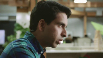 Bank of America TV Spot, 'Khan Academy' - Thumbnail 6